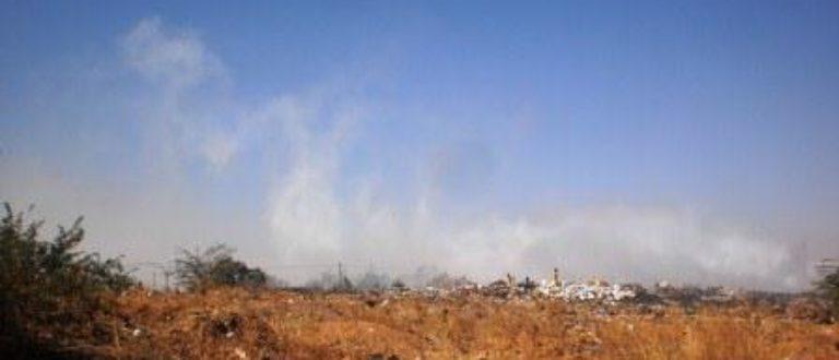 Article : « Tambogdin » : ces fosses qui fâchent (2)