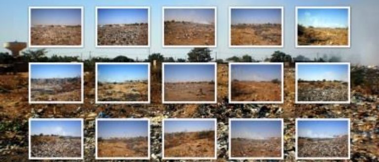 Article : « Tambogdin » : ces fosses qui fâchent (1)